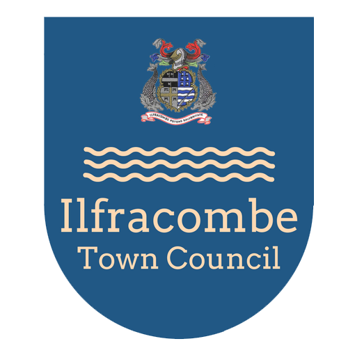 ITC Crest